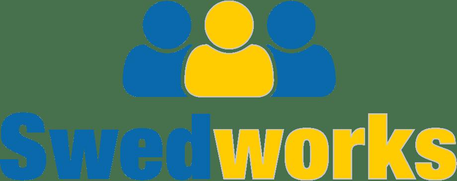 Swedworks AB