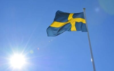 Travel ban to Sweden for students lifted on July 4th